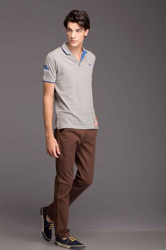 Picture of Fine Cotton PC Shirts