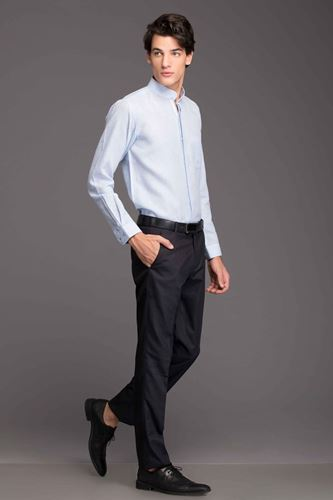 Picture of PC Linen Shirts